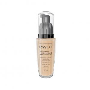 Payot Base Acetinada Lumimat  - 30 ml