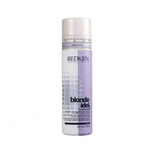 Redken Blonde Idol Custom-Tone - 196 ml
