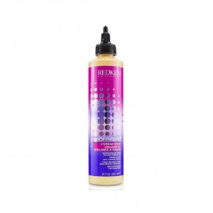 Redken Color Extend Vinegar Rinse - 250 ml