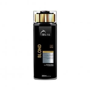 Truss Condicionador Blond - 300 ml
