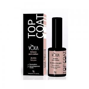 Vòlia Top Coat Selante - 9 g