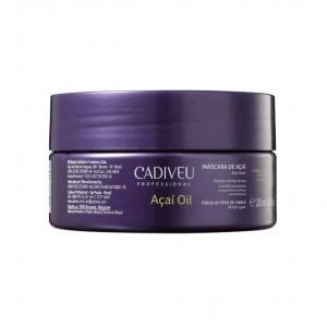 Cadiveu Professional Açaí Oil Máscara - 200 ml