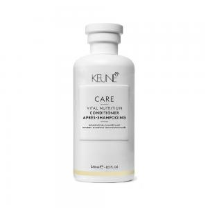 Keune Vital Nutrition Conditioner - 250 ml