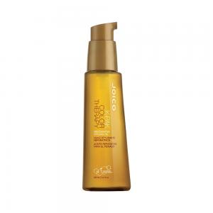 Joico K-PAK Color Therapy Restorative Styling Oil - 100 ml