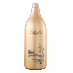 L'Oréal Professionnel Absolut Repair Shampoo - 1,5 litro