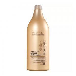L´Oréal Professionnel Expert Absolut Repair Cortex Lipidium Condicionador 1,5 l