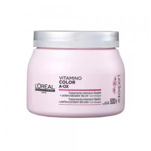 L'Oréal Professionnel Vitamino Color Máscara - 500 g