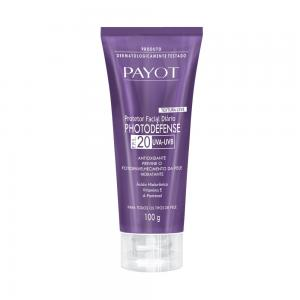Payot Photodefense - 100 g