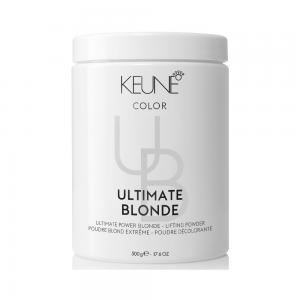 Keune Ultimate Blonde - 500 g