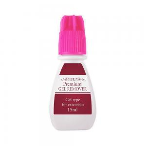 Eyelash Maker Premium Gel Remover ( Removedor ) - 15 ml