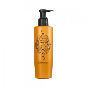 Orofluido Conditioner - 200 ml