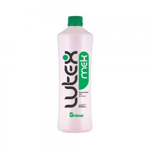 Removedor Lutex MEK - 500 ml