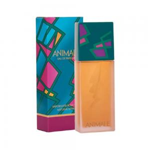 Animale Eau de Parfum - 100 ml