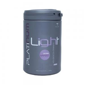 Felithi Platinum Light - 500 g