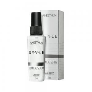 Aneethun Lumiere Serum Style Professional - 55 ml