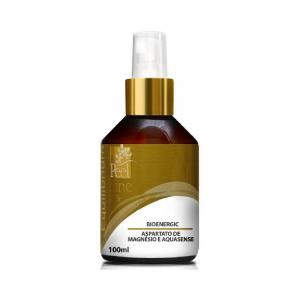 Peel Line Bioenergic - 100 ml