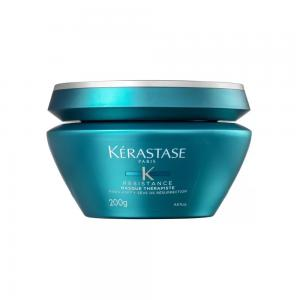 Resistance Masque Therapiste - 200 g