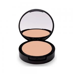 Catharine Hill Pó Compacto Rose Gold - 9 g ( Pressed Powder )