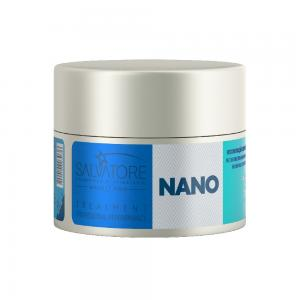 Salvatore Hair Pro Nano Máscara Condicionante - 250 ml
