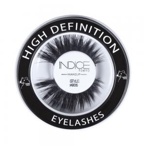 High Definition Eyelash Black Style ( Cílios Postiços )