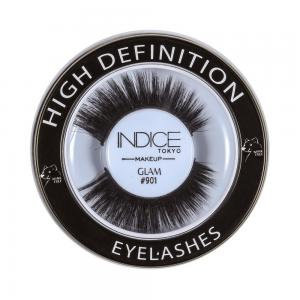 High Definition Eyelash Black Glam