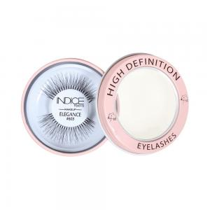 High Definition Eyelash Pink Elegance