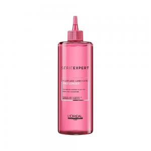 L´Oréal Professionnel Pro Longer Ends Filler Concentrado - 400 ml