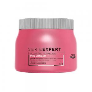 L´Oréal Professionnel Pro Longer Máscara - 500 g