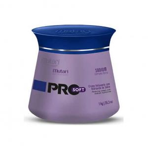Pro Soft Sodium Extreme Force - 1kg