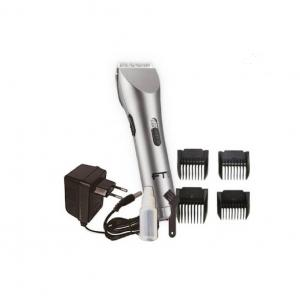 FT1 Hair Clipper (Máquina para Corte)